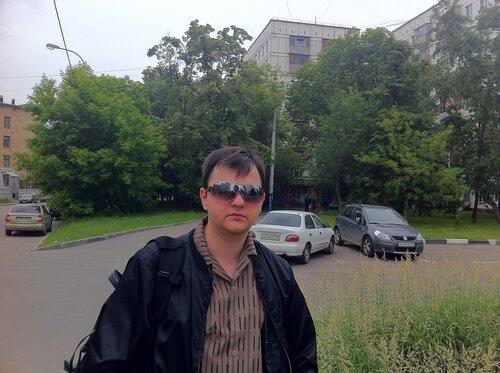 http://img-fotki.yandex.ru/get/6313/82260854.1b7/0_7f4cb_d3c43804_L.jpg