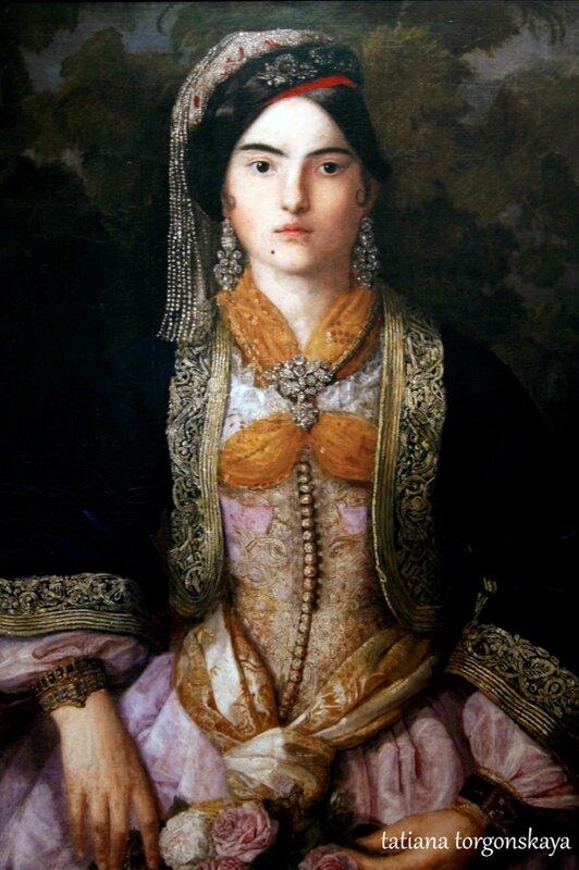 Катарина Иванович