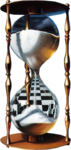kjb_altodd_tournamentoftime_smaller.png
