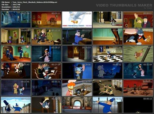 Tom_Jerry_Meet_Sherlock_Holmes.2010.DVDRip.avi