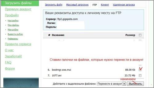 2_copy_copy