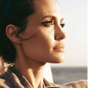 Анджелина Джоли: биография голливудской звезды