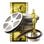 Movies - Oscar