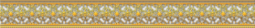 Gold Borders (52).png