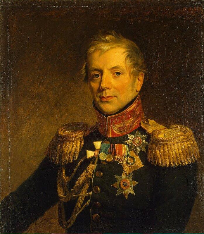 322058805_Dawe_George_ZZZ_Portrait_of_Pyotr_P._Konovnitsyn_1764_1822_replica_of_the_1821_portrait_122_512lo (1).jpg