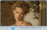 Дальнобойщики 3. Десять лет спустя (2012) DVDRip + SATRip