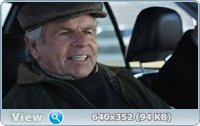 Записки Кейна: Жизнь узника / The Kane Files: Life of Trial (2010) DVDRip