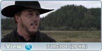 Наездник рассвета / Dawn Rider (2012/HDRip/1400Mb/700Mb)