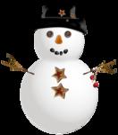 Faba_White Christmas_El2  (35).png