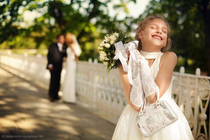 Измена невеста на свадьбе фото 173-696