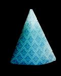 JofiaDevoe-Birthday-hat4-sh.png