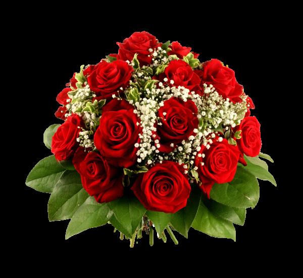 Поздравляем с Днём рождения Наталью - Тапка! - Страница 3 0_bc2a1_349624a0_orig