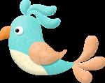 KMILL_bird.png