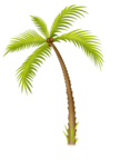 LaurieAnnHGD_PalmTree.png