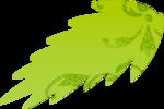 NLD PF Leaf.png
