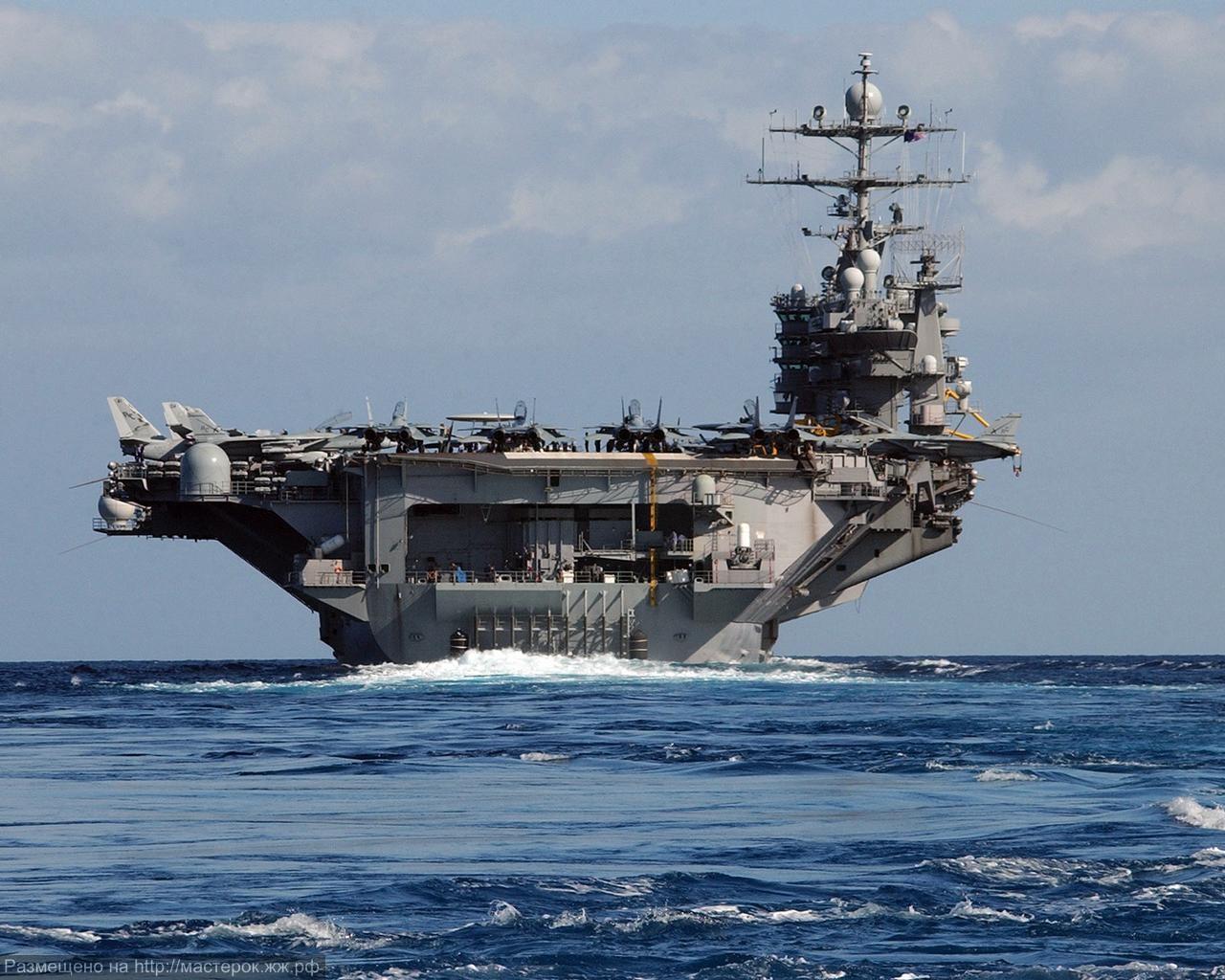 Картинки по запросу Ударные авианосцы США