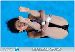 http://img-fotki.yandex.ru/get/6314/13966776.104/0_881c1_49cc92e9_orig.jpg