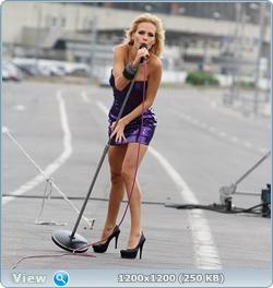 http://img-fotki.yandex.ru/get/6314/13966776.108/0_8829f_2163259f_orig.jpg