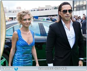http://img-fotki.yandex.ru/get/6314/13966776.af/0_86330_fee7c612_orig.jpg