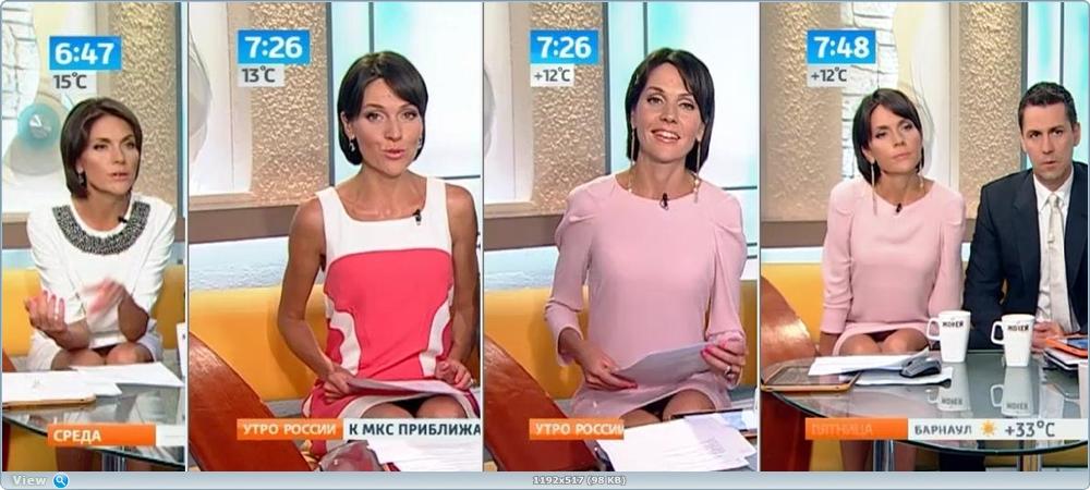 http://img-fotki.yandex.ru/get/6314/13966776.b5/0_86509_9349f2bc_orig.jpg