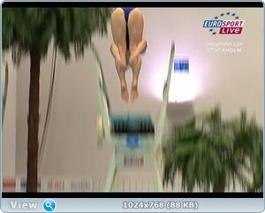 http://img-fotki.yandex.ru/get/6314/13966776.b8/0_86666_3ae0b9d7_orig.jpg