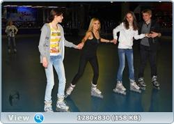 http://img-fotki.yandex.ru/get/6314/13966776.c6/0_86cf0_6a11df9f_orig.jpg
