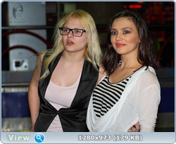 http://img-fotki.yandex.ru/get/6314/13966776.c6/0_86cfe_a621b1a4_orig.jpg