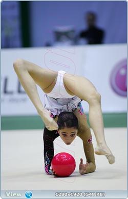 http://img-fotki.yandex.ru/get/6314/13966776.d1/0_86f53_6749a4e0_orig.jpg