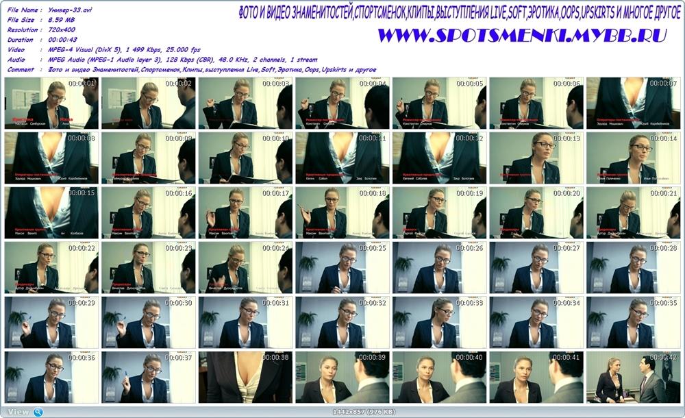 http://img-fotki.yandex.ru/get/6314/13966776.e6/0_87449_a58ecbc3_orig.jpg