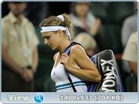 http://img-fotki.yandex.ru/get/6314/13966776.e6/0_87507_98e39c4c_orig.jpg