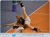http://img-fotki.yandex.ru/get/6314/13966776.ea/0_87713_77490a92_orig.jpg