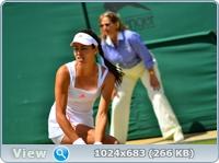 http://img-fotki.yandex.ru/get/6314/13966776.f2/0_87999_9f01c9c5_orig.jpg