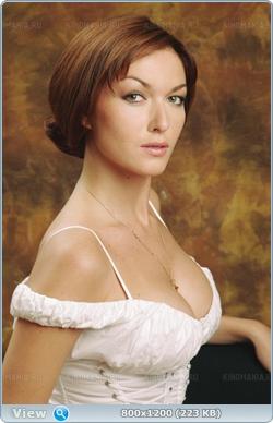 http://img-fotki.yandex.ru/get/6314/13966776.f5/0_87a5c_3e694fbb_orig.jpg