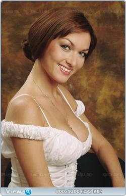 http://img-fotki.yandex.ru/get/6314/13966776.f6/0_87a76_4fb63448_orig.jpg