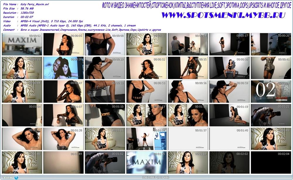 http://img-fotki.yandex.ru/get/6314/13966776.fa/0_87bcf_d650efd9_orig.jpg