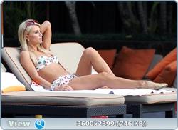http://img-fotki.yandex.ru/get/6314/13966776.fc/0_87e7b_9bd0607_orig.jpg