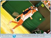 http://img-fotki.yandex.ru/get/6314/13966776.fd/0_87ee6_34f8ae1b_orig.jpg