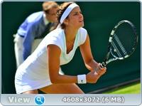 http://img-fotki.yandex.ru/get/6314/13966776.fe/0_87f34_54dfe405_orig.jpg