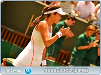 http://img-fotki.yandex.ru/get/6314/13966776.ff/0_87f6e_daa9ba7_orig.jpg