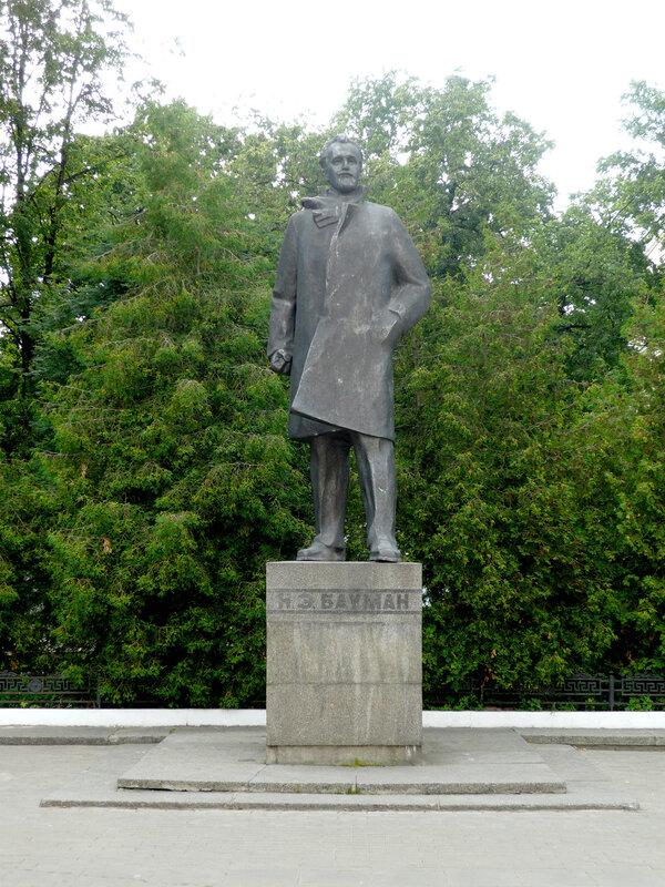 Где купить памятник этот ms Коломна store цена на памятники красноярск