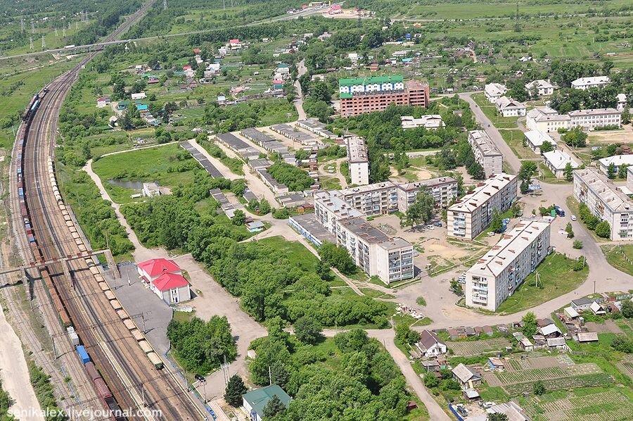 Продажа участка, смидовичский р-н, приамурский, зеленая ул