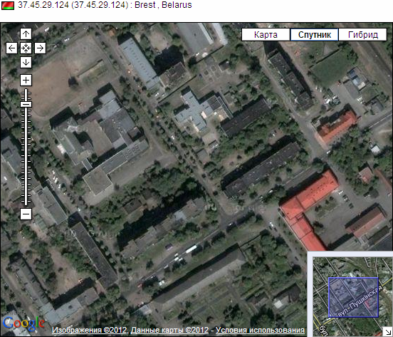 http://img-fotki.yandex.ru/get/6314/18026814.1d/0_62698_60396ed2_XL.jpg