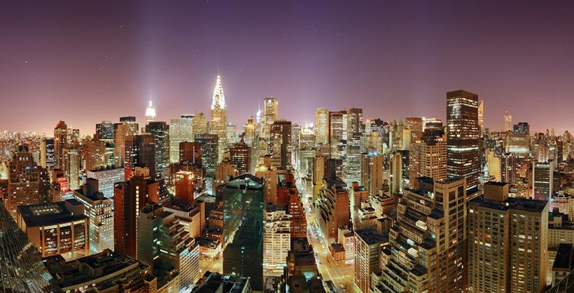 Красивые панорамные фотографии AirPano 0 131e54 87c59934 orig