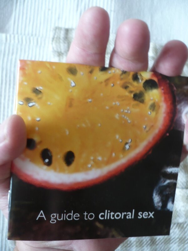 A guide to clitoral sex