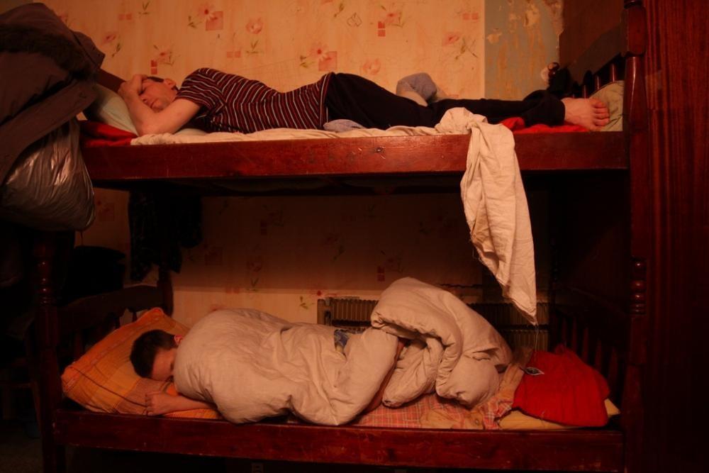 Видео из спальни мужа и жены это
