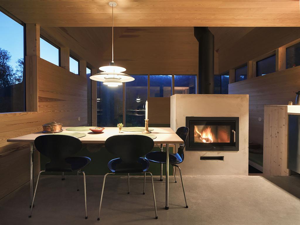Cabin-Laksvatn-Hamran-Johansen-Arkitekter-7.jpg