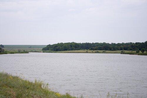 20120615 - Равнополь005