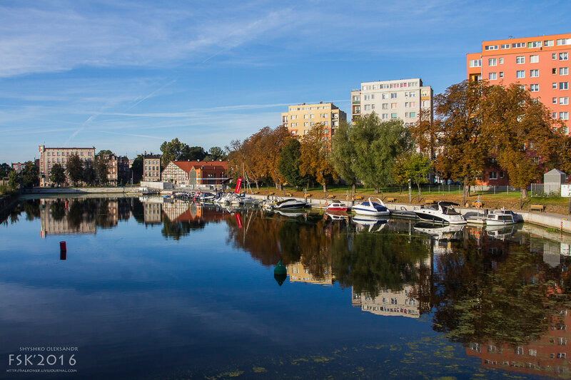 gdansk-341.jpg