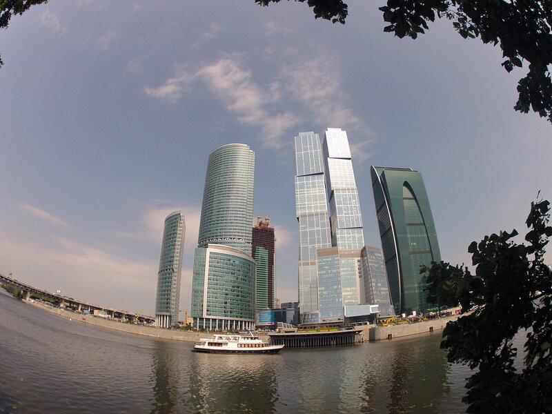 http://img-fotki.yandex.ru/get/6314/28804908.e4/0_7f904_341baff1_XL.jpg