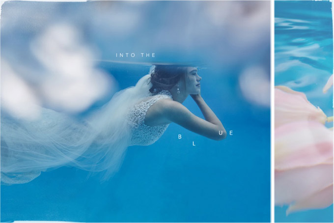 bhldn-underwater-wedding-dresses-shoot13.jpg